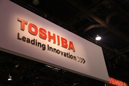 东芝等大厂陆续宣布扩增NAND Flash产能,2019年市场恐供过于求