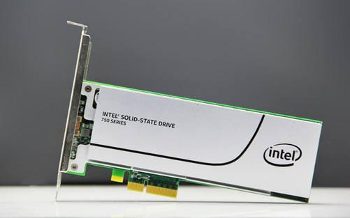 转载:NVMe SSD如何用之应用端缓存加速